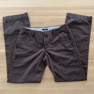 Women's Gap Pants